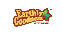 Earthly Goodness Logo
