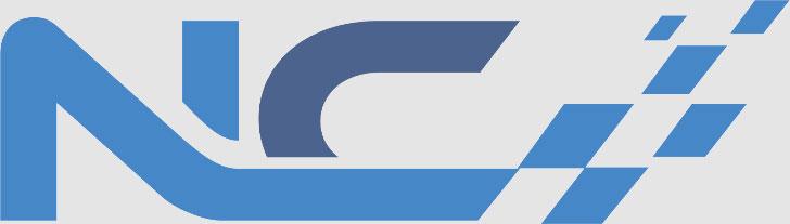 Nico Christodoulou Logo