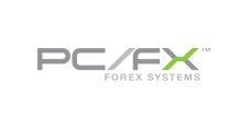 PC/FX Logo