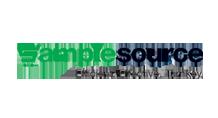Sample Source Logo