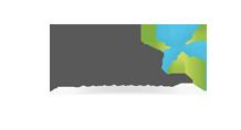 Merchandise Solutions Logo