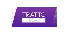 Tratto Beauty Logo