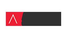 Angela Markusic Logo