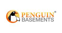 Penguin Basements Logo