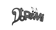 Doremi 4 Kids Grey