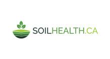 Soil Health Logo