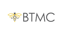 BTMC Logo