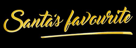 SantasFavourite_logo3