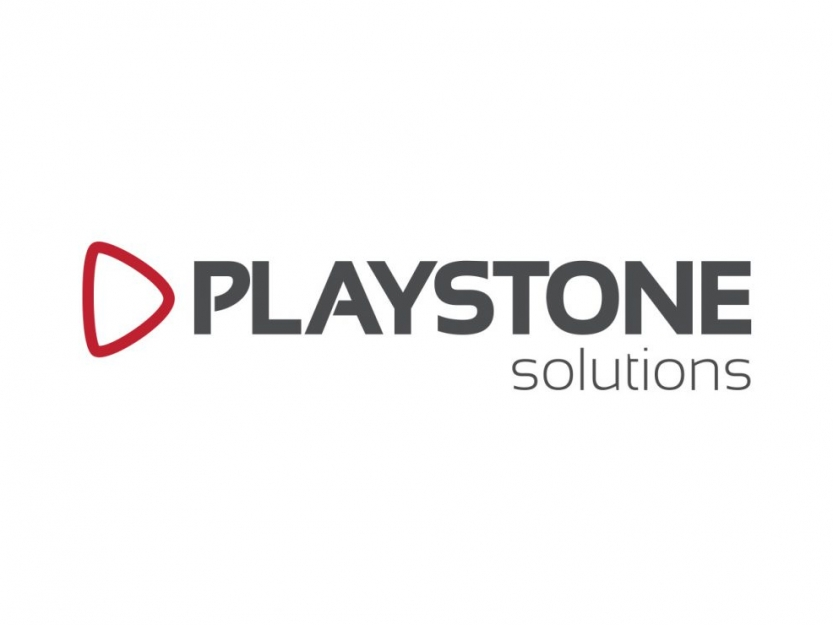 Playstone Solutions