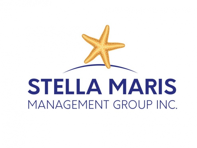 Stella Maris Management Group