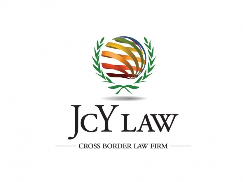 JCY Law