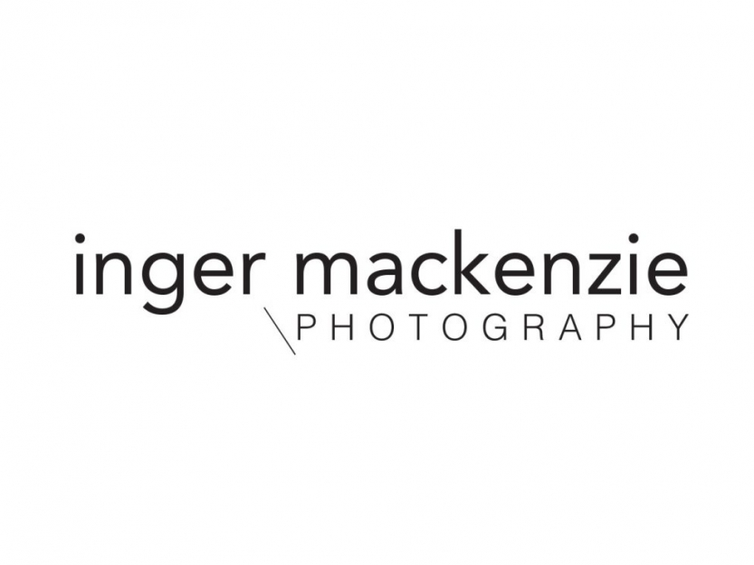 Inger Mackenzie Photography