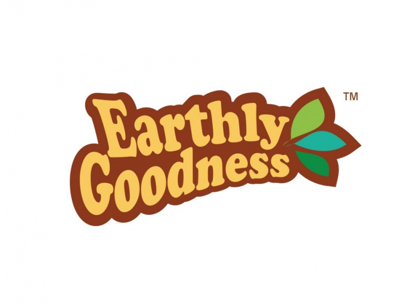 Earthly Goodness