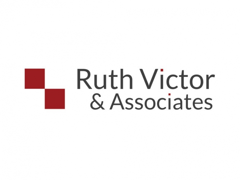 Ruth Victor & Associates