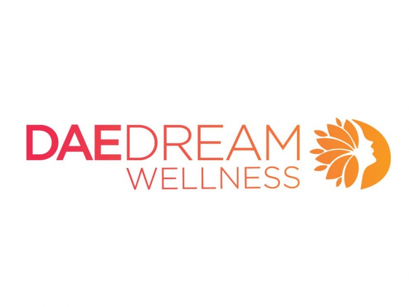 DaeDream Wellness